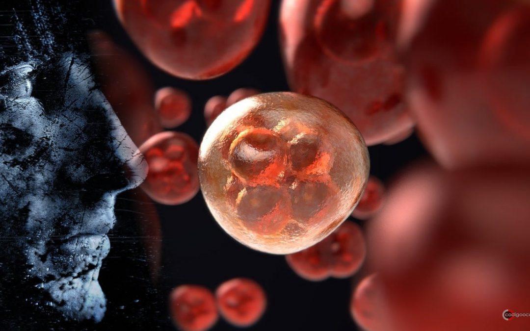Hombres están perdiendo capacidad de reproducirse, advierte investigador