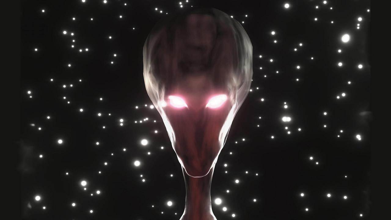 «Existen cuatro especies agresivas en el universo, y los humanos son una de ellas», dice anciana Cherokee
