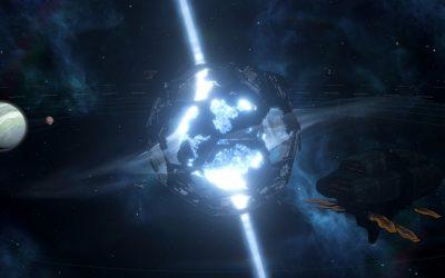 La «megaestructura alienígena» no está sola: astrónomos a punto de revelar el misterio de la estrella de Boyajian