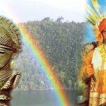 Muiscas: El pueblo de El Dorado y la «conexión atlante»
