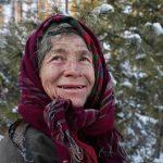 Mujer vivió en Siberia alejada de la sociedad por varias décadas, sin enterarse de la Segunda Guerra Mundial