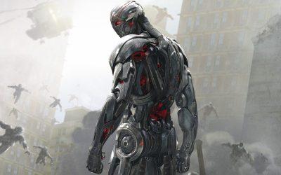 Humanos no podrían contener a las máquinas superinteligentes, demuestra estudio