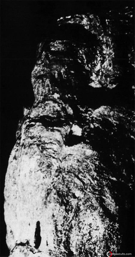 Xibalbá, el «Misterioso Inframundo Maya»