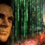 """Actores que salieron de la """"Matrix""""... Historias impresionantes"""