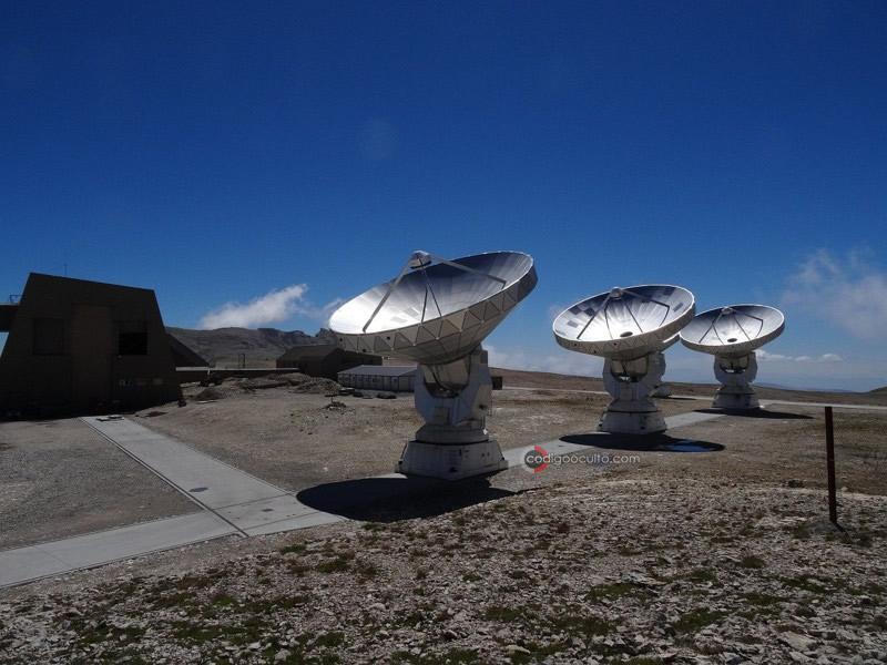 Nuevo método permitiría hallar civilizaciones alienígenas, usando un modelo matemático