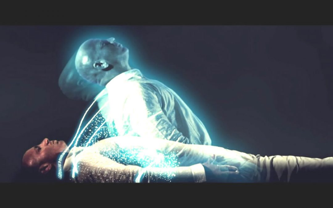 ¿Cómo explicar la existencia del Alma? La Esencia Inmaterial (VÍDEO)