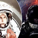 La historia de la cosmonauta rusa que ardió en el espacio