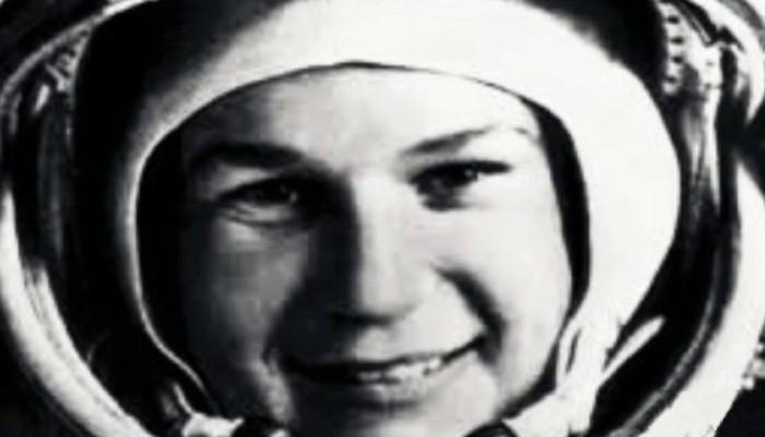 La cosmonauta rusa que ardió en el espacio