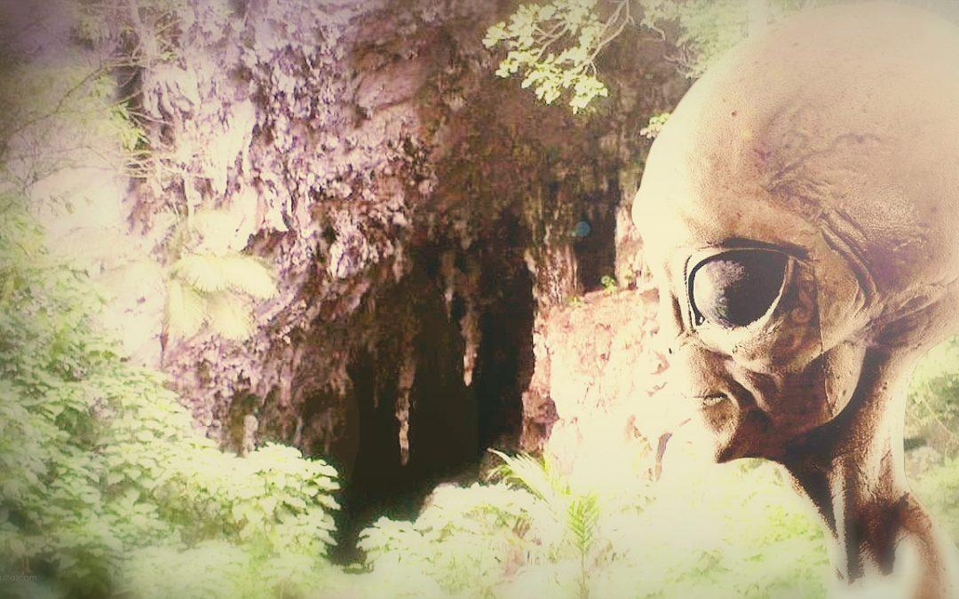 Misterios de la Cueva del Guácharo en Venezuela y el mundo intraterreno
