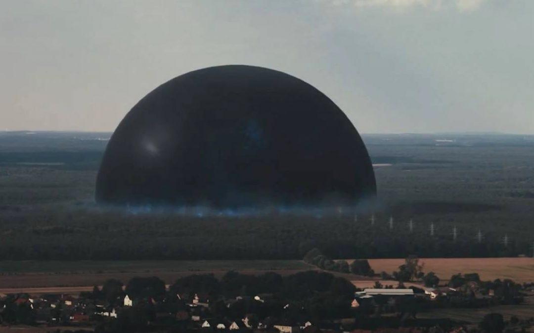 Científicos investigan si el tiempo puede deformarse cerca de un reactor nuclear