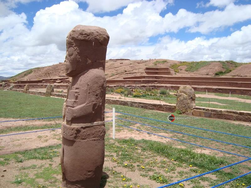 En Busca del Mundo Subterráneo del Imperio Incaico: Uku Pacha