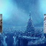 La Historia debe ser reescrita: enorme estructura hallada en el fondo del Océano Atlántico