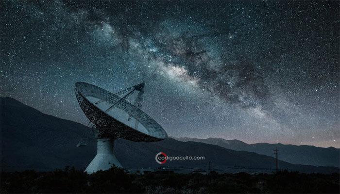 ¿Existe vida en Proxima Centauri? Esto sabemos de la señal alienígena enviada a la Tierra