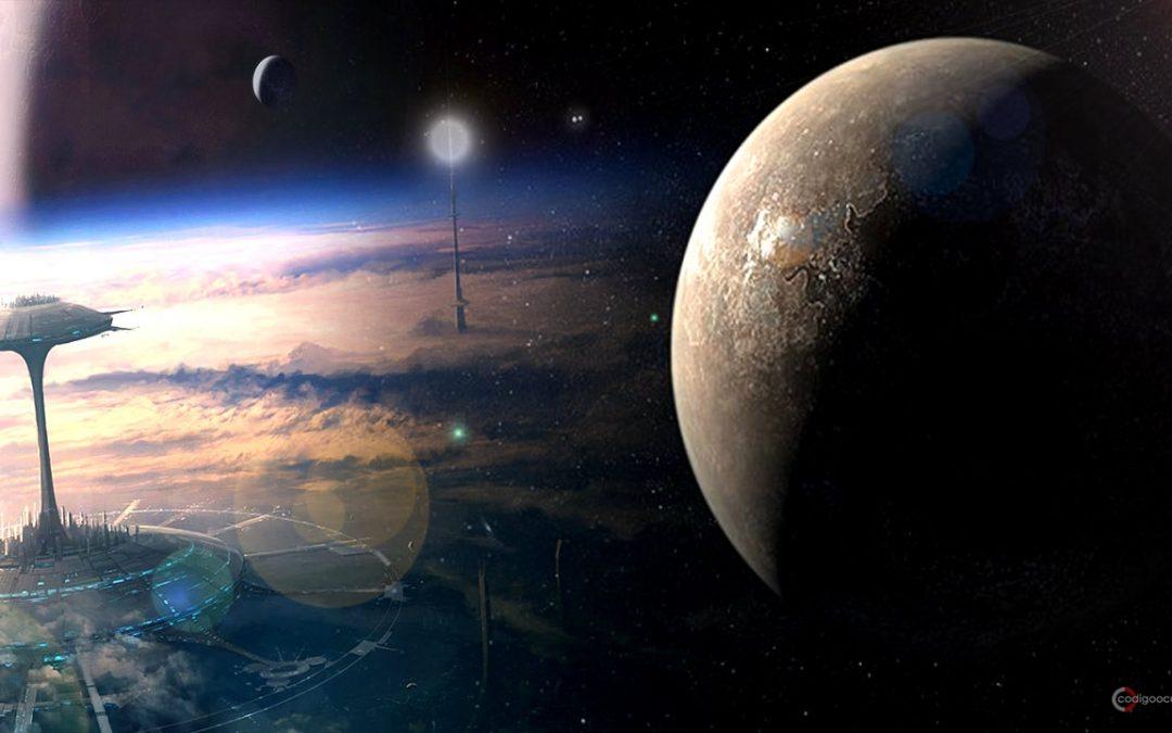 ¿Existe vida en Proxima Centauri? Esto sabemos de la «señal alienígena» enviada a la Tierra