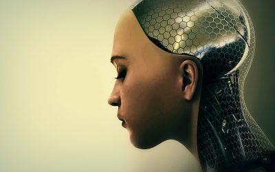 Inteligencia Artificial está aprendiendo a manipular el comportamiento humano