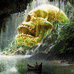 El Dorado: ¿un mito, una leyenda o una ciudad perdida de oro?