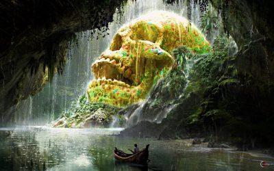 El Dorado: ¿un mito, una leyenda o una ciudad perdida de oro? (VÍDEO)