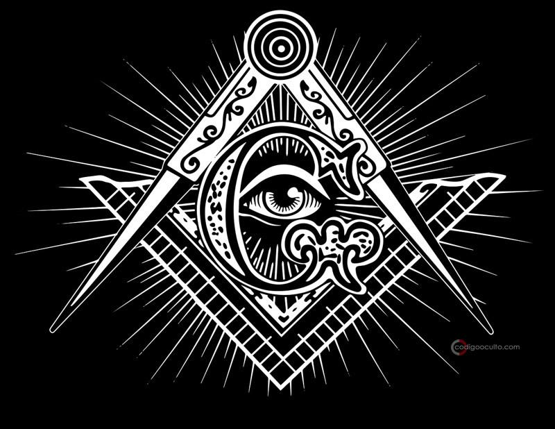 Masonería en América Latina