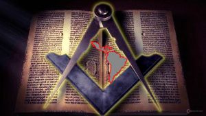 Masonería en América Latina: orígenes, personajes y alianzas ocultas