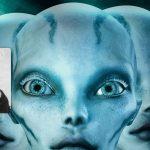 Matilda O'Donnell McElroy, la enfermera que entrevistó a un alienígena en Roswell