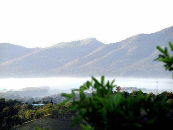 Una Base alienígena subterránea en Puerto Rico: testigo narra haber sido llevado allí