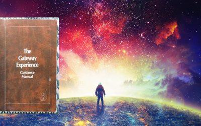 Revelan informe de la CIA sobre «cómo escapar de los confines del espacio y el tiempo»