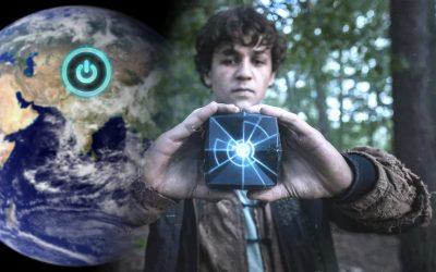 Tribus de Europa: una visión apocalíptica del «Gran Reseteo» del planeta (VÍDEO)