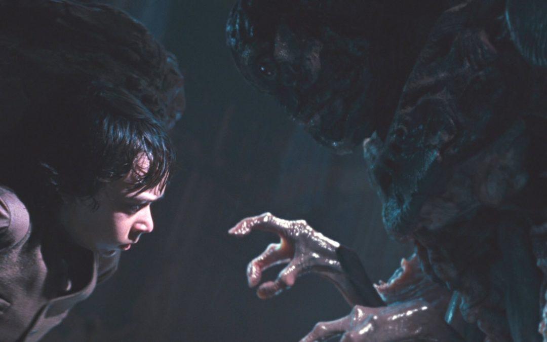 Un hombre dice haber sido abducido por alienígenas, que le dijeron cómo terminará el mundo