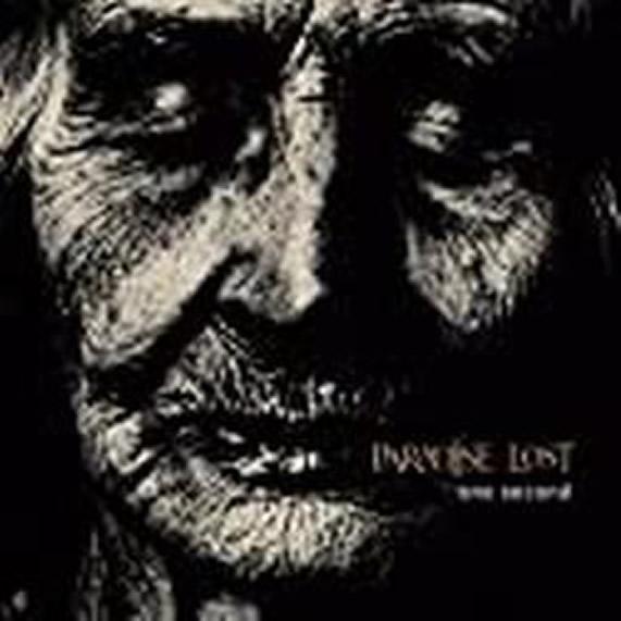 En el 2000 el grupo norteamericano Paradise Lost, eligió el rostro de Baba Vanga para su disco One Second