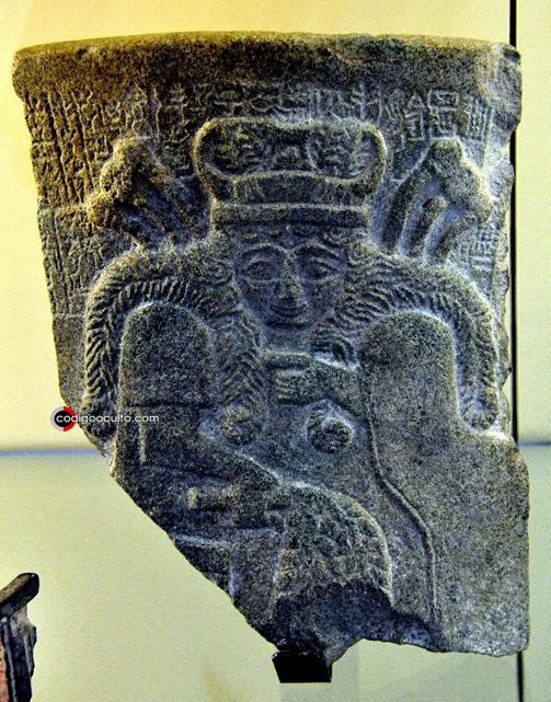 Dioses serpiente en antiguas civilizaciones y mitología