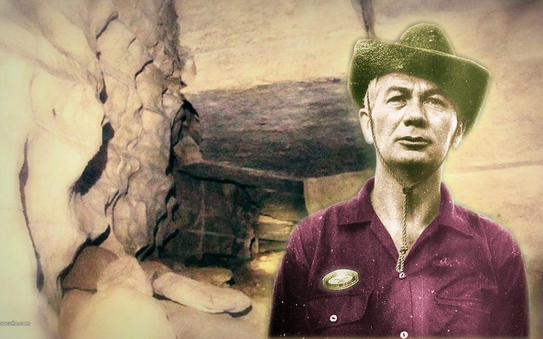 Recordando a János Móricz, el guardián de Tayos. A treinta años de su desaparición