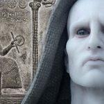 El Mensaje de los Anunnaki: «Hemos estado siempre con ustedes... Nos han confundido con dioses»