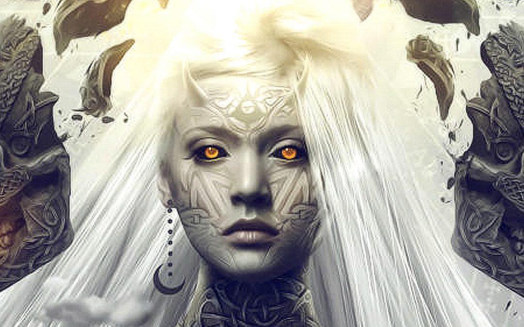 Ninhursag y las diferentes caras de las diosas madre en la mitología mesopotámica