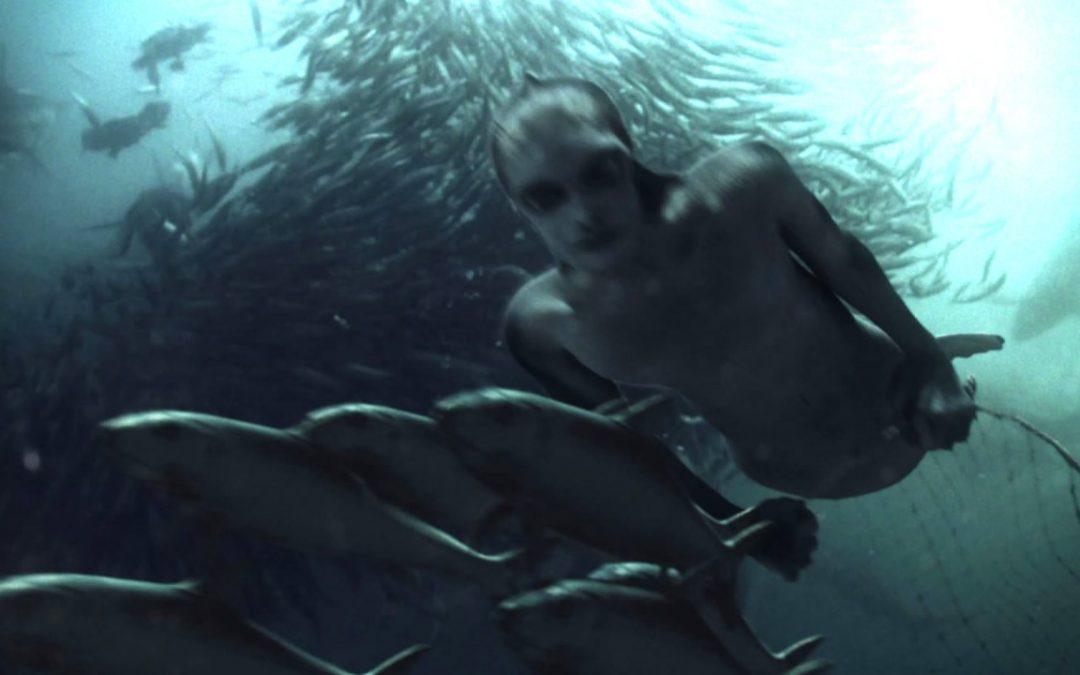 Llamada de las Profundidades: Extraños sonidos a 10.000 metros bajo el mar dejan perplejos a investigadores