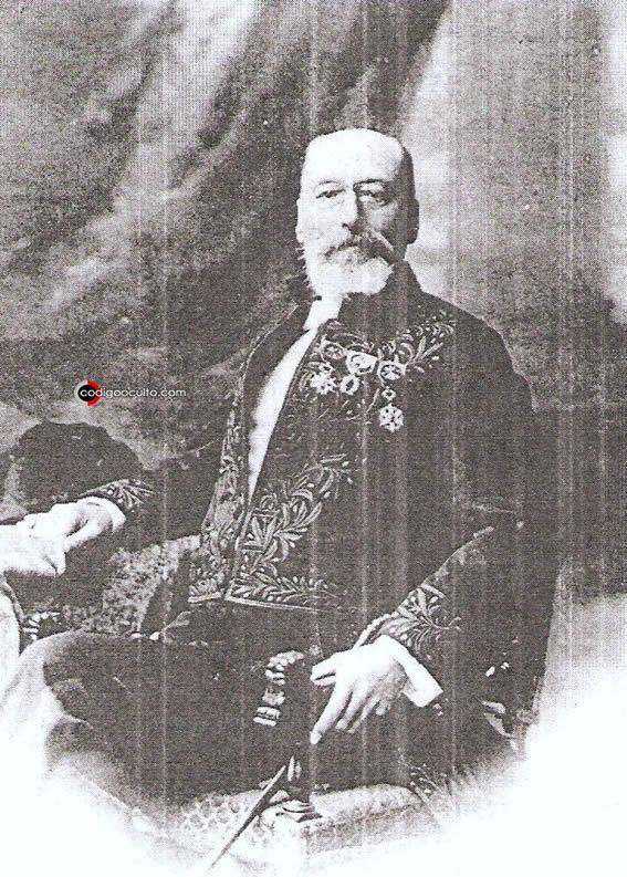 Jules Violle
