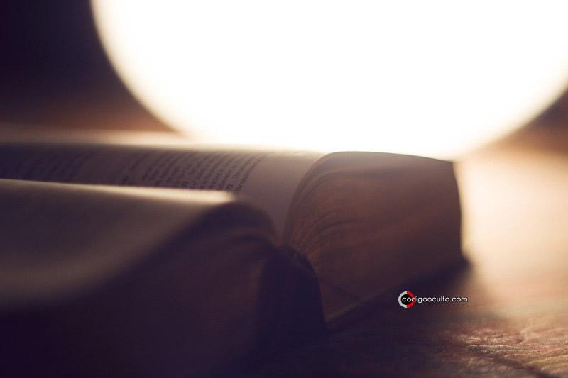 La Biblia posee muchos pasajes que indican una intervención extraterrestre en el pasado
