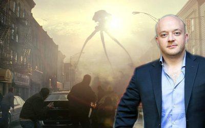Alto miembro de SETI advierte sobre civilizaciones alienígenas «malévolas»