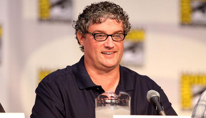 Al Jean, guionista de la serie, asegura que todo se trata de simple estadística