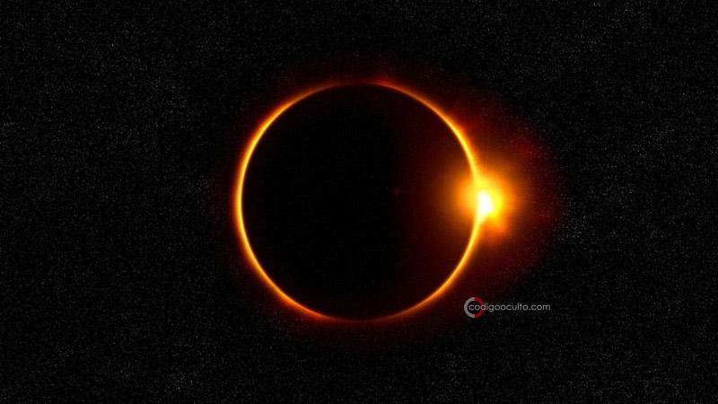 El Sol se detuvo hace miles de años, según una leyenda azteca