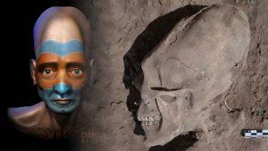 El Fenómeno de los Cráneos alargados en civilizaciones antiguas de todo el mundo