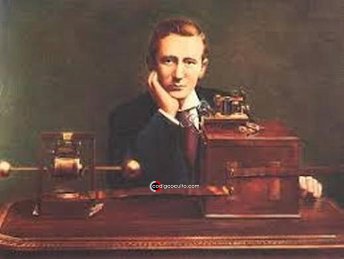 Guillermo Marconi, mucho más que el rival de Tesla