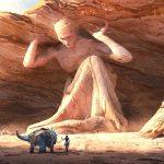 El Hombre No es el Rey: Nuevas evidencias de civilizaciones terrenales más avanzadas