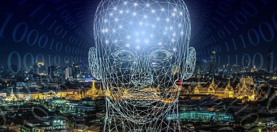 ¿Cómo podría una futura inteligencia artificial amenazar a la humanidad?