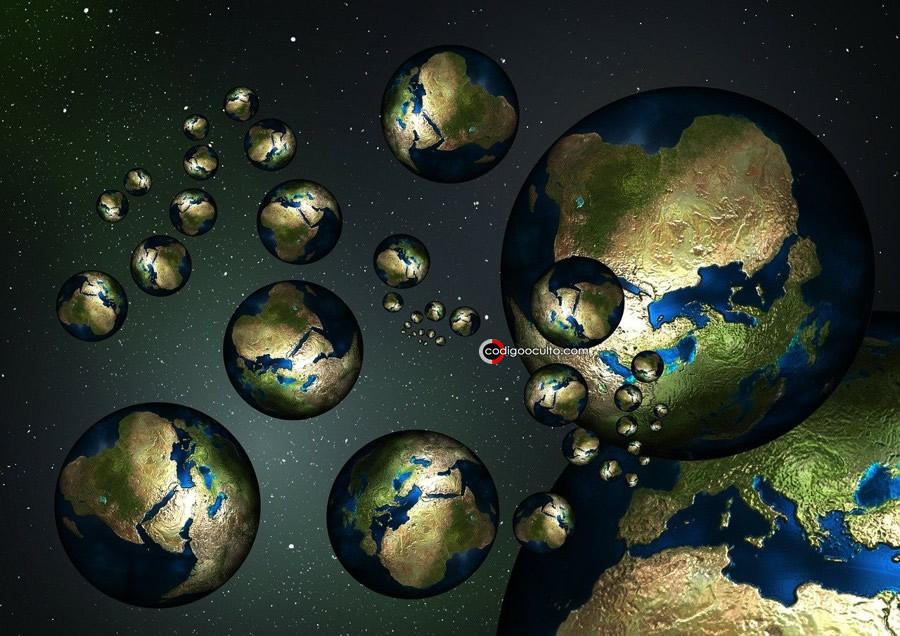 Millones de planetas en el universo podrían sustentar la vida