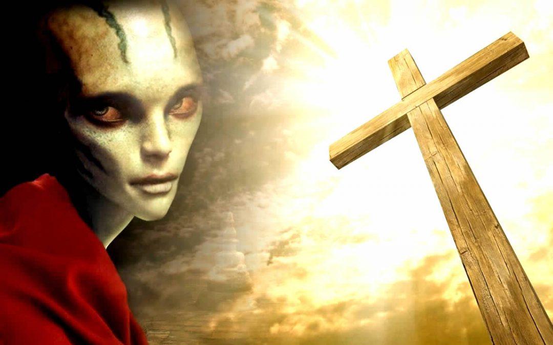 Sociedad de Científicos Católicos preparan Conferencia sobre Inteligencia No Humanas