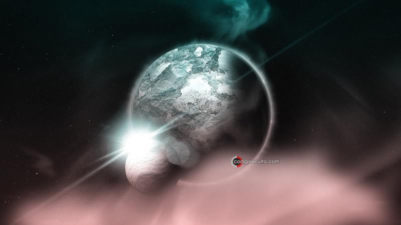 Un fenómeno inusual ocurrió hace miles de años, causando que el Sol se detuviera, según narraron diversas civilizaciones antiguas
