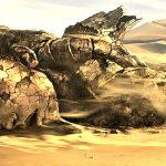 Tamana: ¿una civilización humana universal antediluviana?