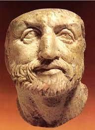 Filipo II de Macedonia