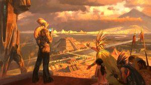 Civilizaciones que desaparecieron sin dejar rastro en la historia