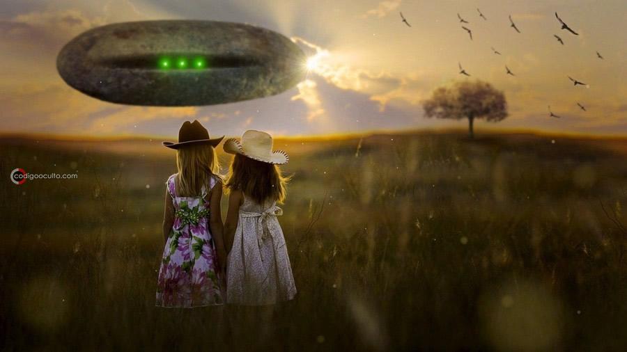 Fenómeno OVNI, uno de los mayores enigmas de la humanidad